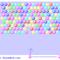 Bubble-Puzzle