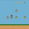 Super-Mushroom-Mario