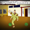 KungFu-Special-Trainer