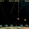 Lunar-Command
