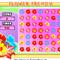 Flower-Frenzy