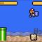 Mario-Time-Atack