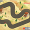 Rural-Racer