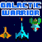 Galactic-Warrior