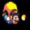 Mario-Remix