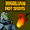 Rigelian-Hot-Shots