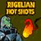 Rigelian-Hot-Shots