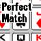 Memory-Match