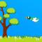 Duck-Hunt--clone-