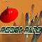 Mission-Mars