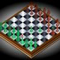 Flash-Chess-3D