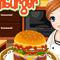 Tessa-s-Hamburger