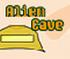 Alien-Cave