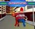 Jackie-Chan---Superfighter