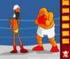 Osama-Sissy-Fight