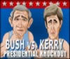 Bush-vs-Kerry