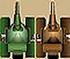 Micro-Tanks