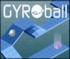 GYR-Ball