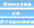 Amazons-vs-Athenians
