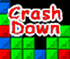 Crash-Down