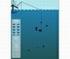 Fishing-the-Sea