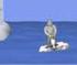 Yeti-Sports-Seal-Bounce
