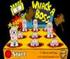 Whack-a-Boss