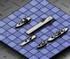 Battleships-General-Quarters