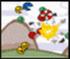 Kill-the-Pacman