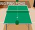 King-Ping-Pong