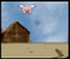 Fly-Pig