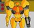 Metroid-Genesis