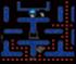 Evangelion---Pac-Man