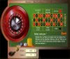 Casino---Bad-Kingdom-In-Wald