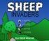 Sheep-Invaders
