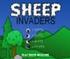 Sheep-Invaders