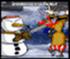 Christmas-Combat