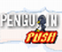 Penguin-Push