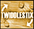 Stick-in-Twiddlestix