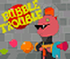 Bubble-Trouble