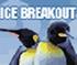 Ice-Breakout