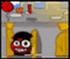 Evil-Balloon-Siege