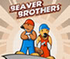 Beaver-Brother