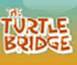 Turtle-Bridge
