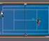 Tennis-2000