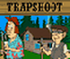 Trap-Shoop