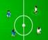 World-Cup-Soccer-Tournament