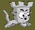 Castle-Cat-2