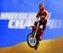 Motocross-Champions