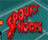 Spooky-Hoops